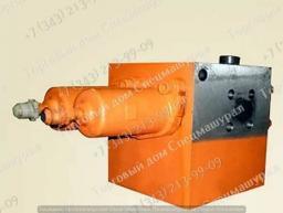 Гидроаппарат Э4.09.06.000сб для Тагильского экскаватора ЭО-5126 (УВЗ)
