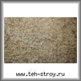 Соль техническая (галит) тип C помол №3 в мешках по 25 кг