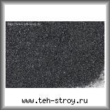 Гидроабразивный песок 0.1-0.3 (80 mesh) в мешках по 25 кг