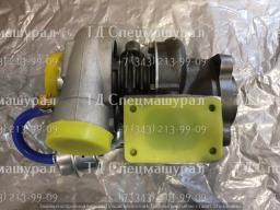 Турбина для Foton BJ 1099