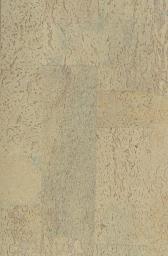 Пробка для стен Wicanders RY1M001 Malta Champagne