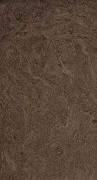 Клеевой пробковый пол Ruscork CP Madeira chocco