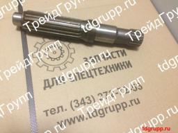 619-60305011 Вал гидромотора Kato HD1023-3