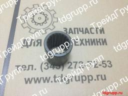 619-89912051 Муфта Kato HD1023-3