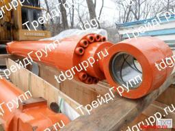 2440-9282H Гидроцилиндр ковша Doosan Solar 300LC-V