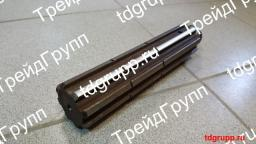 Вал РПН 700А.16.02.047 К-700