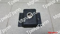 Амортизатор 700.00.10.020 КПП трактора К-700
