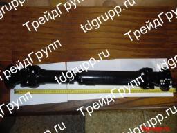 2260-9037 Вал карданный передний Doosan