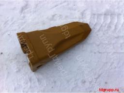 2713-1236RC коронка ковша скальная Doosan