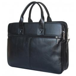 Кожаная сумка CARLO GATTINI Classico Camerano