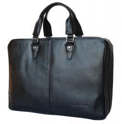 Кожаная сумка CARLO GATTINI Classico Belmonte