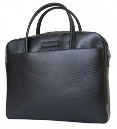 Мужская кожаная сумка CARLO GATTINI Classico Como