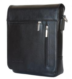 Мужская кожаная сумка CARLO GATTINI Classico Oscano