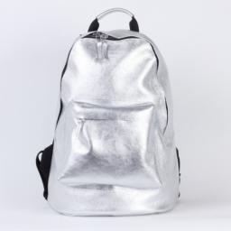 Рюкзак Kokosina Daypack Silvery by