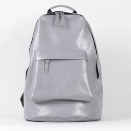 Рюкзак Kokosina Daypack Grey by