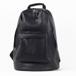 Рюкзак Kokosina Daypack Black by