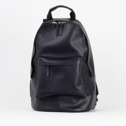 Рюкзак Kokosina Daypack Mini Black by