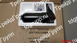 270-6992 Насос-подкачка топлива Caterpillar C4.4