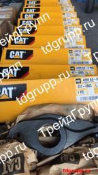 437-3863 коромысло клапана CAT