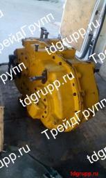 240.30.11.00.000-03 Коробка переключения передач ДЗ-122