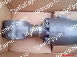 14510443 Гидроцилиндр рукояти Volvo EC290B