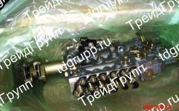65.11101-7356 Насос топливный Doosan Solar S300lc-v