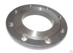 Фланец металлический с покрытием Диаметр, мм 1000