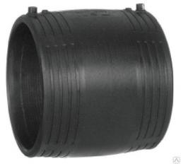 Муфта электросварная ПЭ100 315 мм SDR17