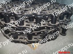 587-51000140 Гусеничная цепь Kato HD1430-3