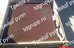 195-03-22130 Сердцевина радиатора Komatsu D355A