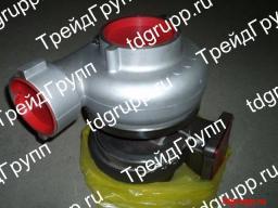 195-13-11512 Турбокомпрессор Komatsu D355A