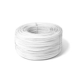 Силовые кабели и провода ГОСТ