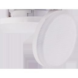 Светодиодная лампа Ecola Light GX53 LED 6W 4200K 27x75 матовое стекло 30000h (T5MV60ELC)