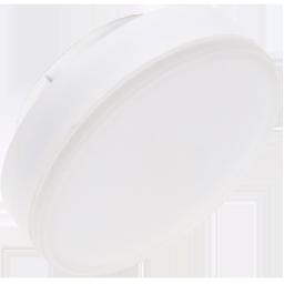 Светодиодная лампа Ecola GX53 11.5W(11W) 6400K 6K 27x75 матовое стекло (T5PD11ELC)