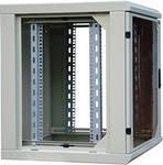 RECW-066AB-BK Настенные шкафы 19