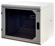 RECW-065H Настенные шкафы 19