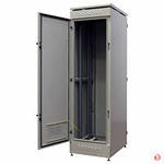 REC-6226P4Напольный промышленный Шкаф, SignaPro™ 22U, 1165x600x600 мм, разборный, IP54
