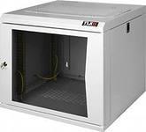 TWC-095360-G-W-GYСерия CLASSIC-усиленные, цельносварные Настенный шкаф 19
