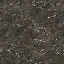 СКИДКИ ОТ 5% 32 класс 8мм*282*605 мм фаска Ламинат Classen VISIOGRANDE Emperador Anthraz 44159