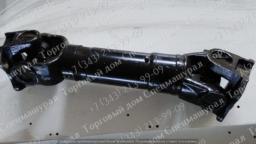 Вал карданный 41735-4201010-10 (Д-260) (РОМ-ГМКП) для погрузчиков Амкодор