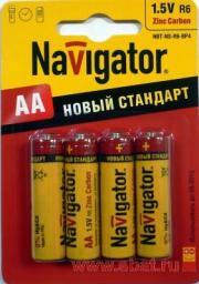 Э/п Navigator Новый Стандарт R6/316 BL4 94758