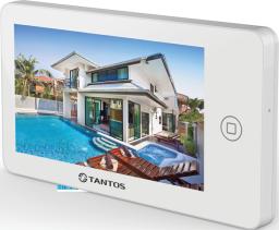 Монитор для видеодомофона NEO GSM