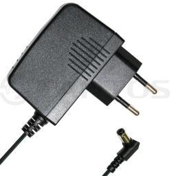 TPs-12/1А Адаптер предназначен для питания IP видеокамер или других устройств постоянным током