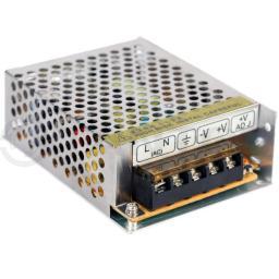 TS-5A-OPN Источник стабилизированного питания 12В, 5А