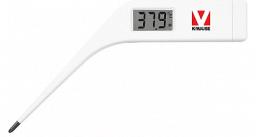 Термометры DIGI ТЕМР (пр-во Дания)