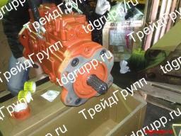 VOE14603650 Гидронасос (hydraulic pump) Volvo EC220D