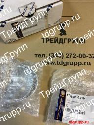 6743-31-3210 Вкладыши шатунные STD Komatsu PC300-8