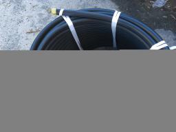 Труба водопровод SDR 13,6 25*2,0