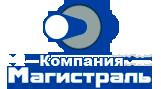 Муфта чугун Ду 40