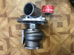 Турбина 1144003770 для экскаватора Hitachi ZX210W, ZX200, ZX240